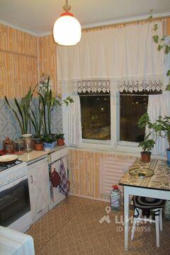 Продажа квартиры, Архангельск, Ул. Дачная - Фото 2