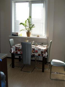 Улица Неделина 15б; 1-комнатная квартира стоимостью 19000 в месяц . - Фото 3