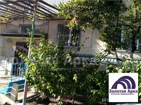 Продажа офиса, Туапсе, Туапсинский район, Ул. Шаумяна - Фото 1