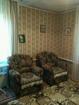 Продается хороший дом в д.Барканово, рядом город Сергиев Посад - Фото 4