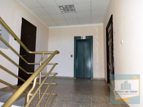Уютная светлая квартира по ул.широкая 8 В кисловодске - Фото 2