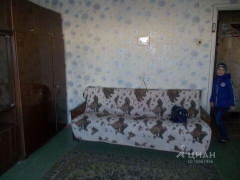 Аренда квартиры, Саранск, Ул. Коваленко - Фото 2
