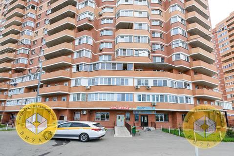 Торговое помещенеи 79 кв.м. Звенигород, мкр. Супонево, 5 - Фото 2