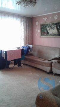 Продажа квартиры, Яр, Тюменский район, Ул. Источник - Фото 4