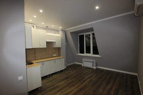 Продам хорошую квартиру по хорошей цене=) - Фото 1