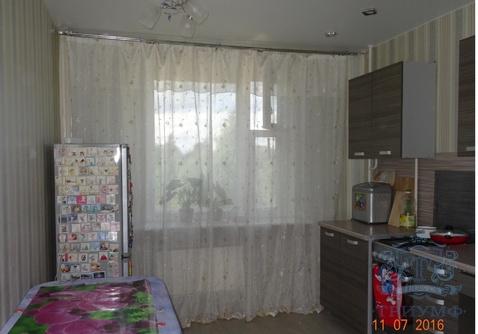 Продаётся 4-ёх комнатная квартира - Фото 3