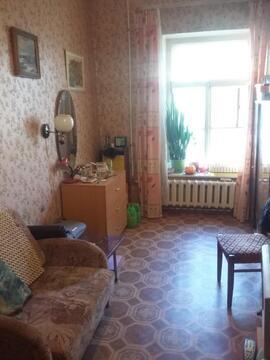 Продажа квартиры, Невский пр-кт. - Фото 3