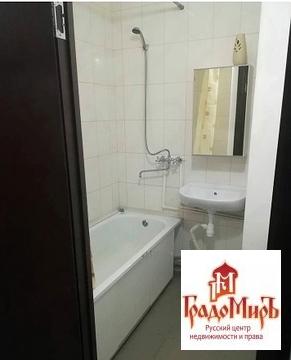 Продается квартира, Мытищи г, 35м2 - Фото 4