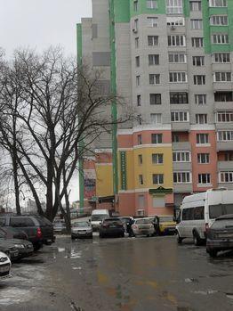 Продажа торгового помещения, Брянск, Ул. Дуки - Фото 2