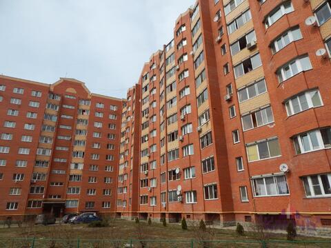 Купить квартиру в дмитрове ул профессиональная