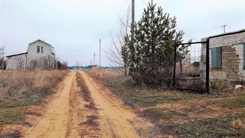 Дача в СНТ Ветеран - Фото 5