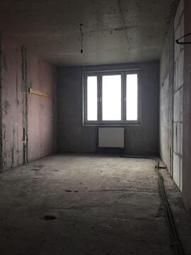 Продается 1-к.кв в Химках Московская 21а - Фото 5