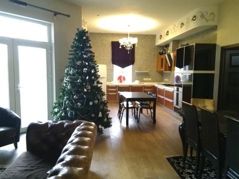 Аренда дома в черте города Подольска надолго - Фото 5