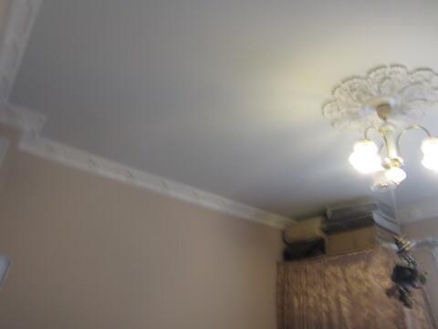 Продам 1- к квартиру - Фото 3
