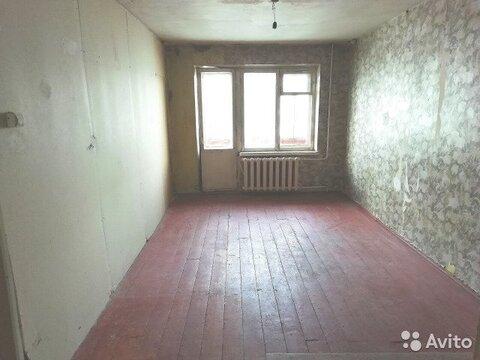 2-к квартира, 45 м, 2/5 эт. - Фото 1