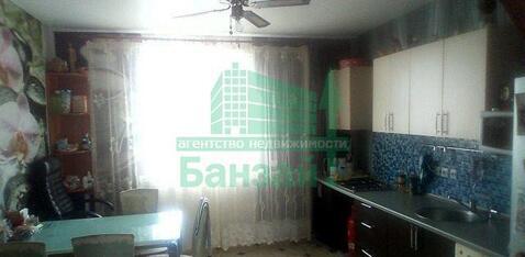 Продажа дома, Тюмень, Геолог-3 - Фото 5