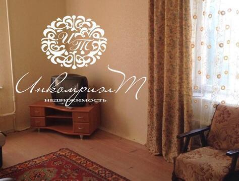 Большая и светлая 2х к квартира в г. Наро-Фоминск, ул. Парковая - Фото 4