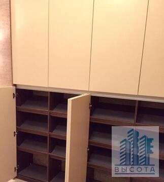 Аренда квартиры, Екатеринбург, Ул. Юмашева - Фото 2