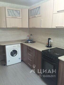 Аренда квартиры, Владивосток, Ул. Башидзе - Фото 1