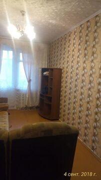 Аренда комнаты, Уфа, Ул. Транспортная - Фото 2