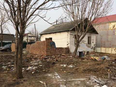 Продам дом 74 кв.м, г. Хабаровск, ул. Заводская - Фото 4
