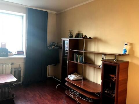 Сдам 2-к квартиру, Развилка, 44 - Фото 1