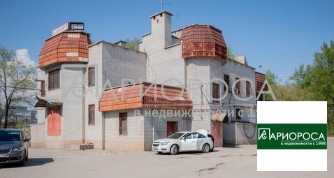 Объявление №48236934: Продажа помещения. Волгоград, ул. Новодвинская, 29,