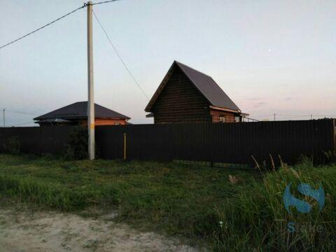 Продажа участка, Тюмень - Фото 5