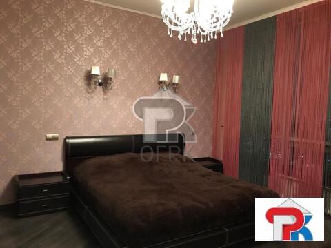 Продажа квартиры, Кочновский проезд - Фото 3