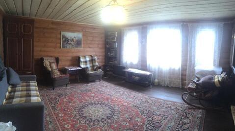 Дам в жилой деревне киржачского района - Фото 5