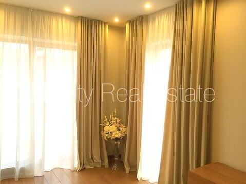 Продажа квартиры, Улица Мадонас - Фото 3