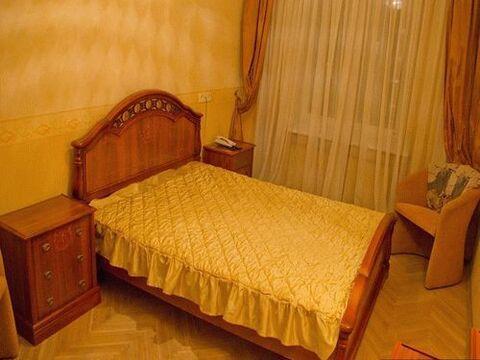 Продажа квартиры, м. Сокол, Волоколамское ш. - Фото 3