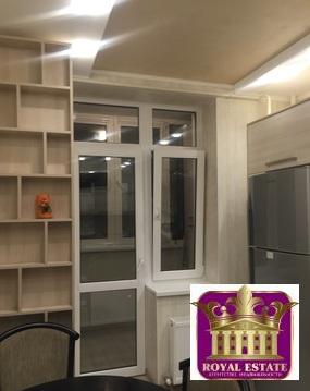 Сдается шикарная 2к квартира в новострое ул Камская - Фото 3