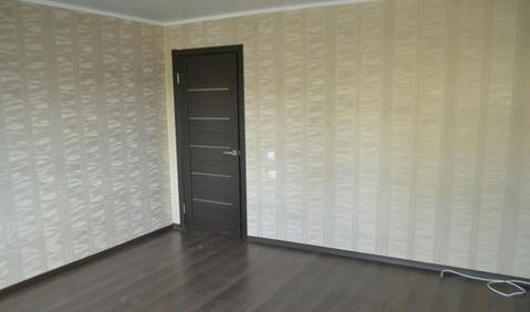 Продам 3-комн. квартиру 113 м2 - Фото 5