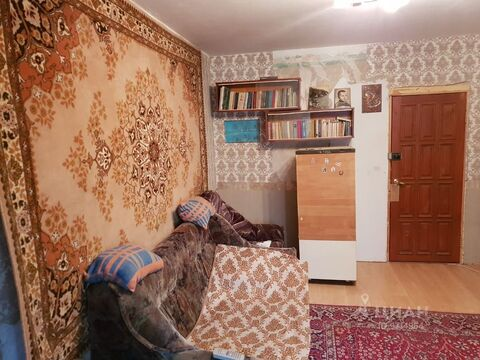 Продажа комнаты, Тучково, Рузский район, Ул. Силикатная - Фото 2