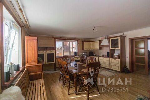 Продажа дома, Самара, Ул. Бобруйская - Фото 1