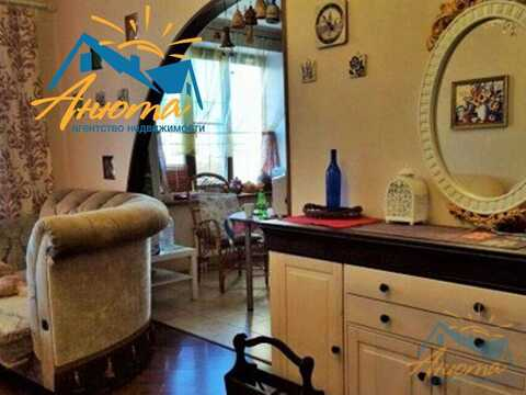 3 комнатная квартира в Обнинске, Ленина 83а - Фото 1