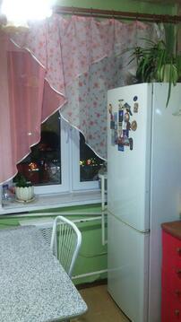 Ул. Мира, д. 30, трехкомнатная квартира - Фото 1