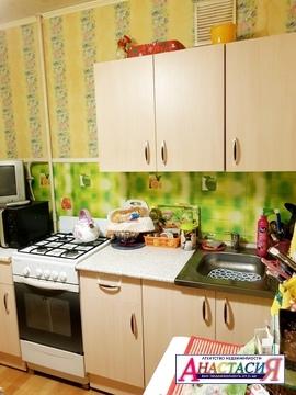 Хорошая квартира в центре новых Химок. - Фото 1