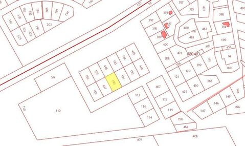 Купить земельный участок под ижд - Фото 1