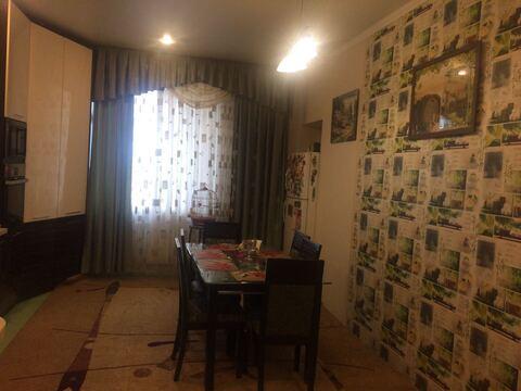 Продаю 4х ком. квартиру ул. Аланлык, д. 47, г. Казань т. 2167610 - Фото 3
