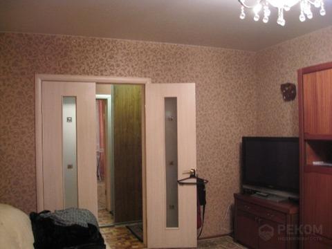 2 комн. квартира кирпичном доме, ул. Спорта,93, Ватутина - Фото 2