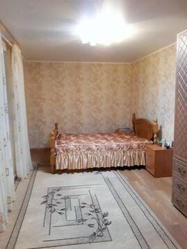 4-комнатная квартира 88 кв.м. 6/9 пан на ул. Меридианная, д.13 - Фото 4