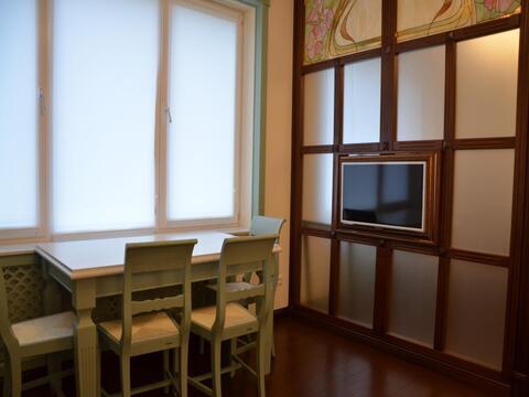 Идеальная 1-комнатная квартира для жизни и отдыха! - Фото 3