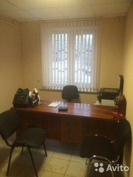 Офисное помещение, 71 м - Фото 2