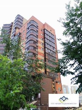 Продам двухкомнатную квартиру Братьев Кашириных 124, 120кв.м 7 эт - Фото 1