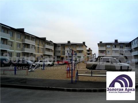 Продажа квартиры, Краснодар, Им Кирилла Россинского улица - Фото 1