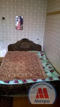 Квартира, ул. Попова, д.15 - Фото 4