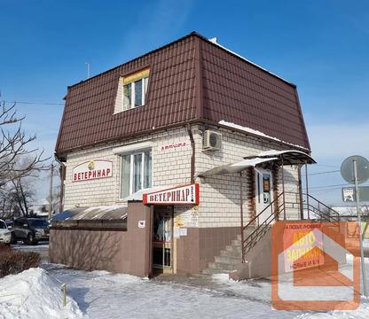 Объявление №61692464: Помещение в аренду. Брянск, ул. Ермакова, 1Б,