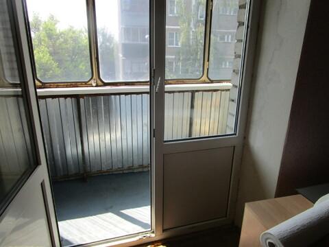Продам комнату в общежитии с балконом. - Фото 3
